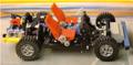 Lego8860