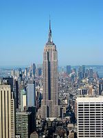 220px-Empire_State_Building_from_the_Top_of_the_Rock