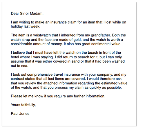 book bradford essay externalism knowledge new self semantic