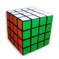 220px-Rubiks_revenge_solved