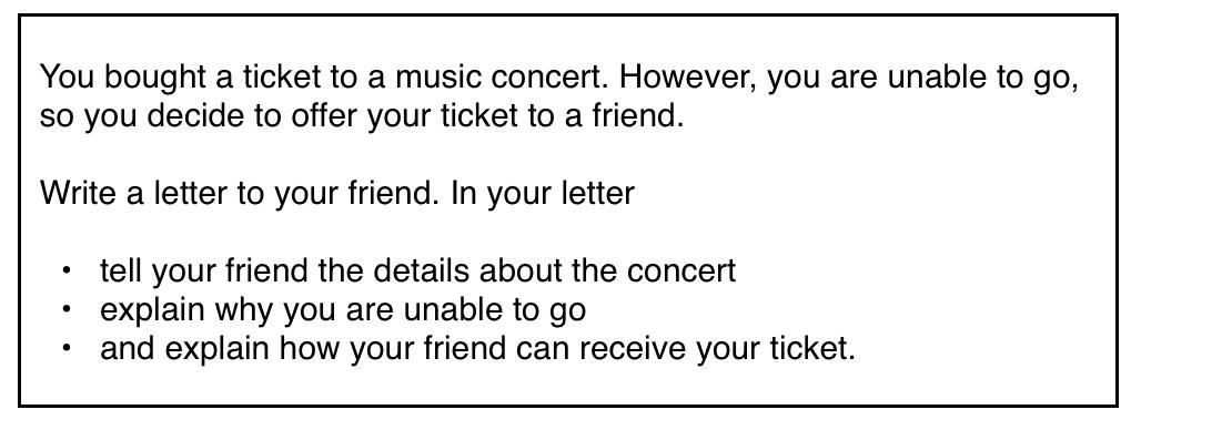 gt concert
